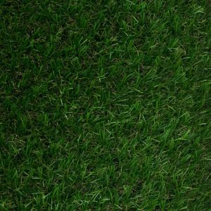 Banbury Heavy Density Artificial Grass W 4m X L 3m X T 30mm
