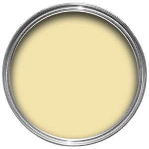 Dulux Pale Citrus Matt Emulsion Paint 2 5l Home And