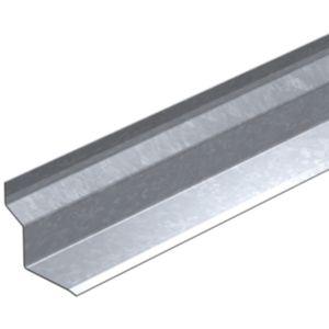 Expamet Steel Lintel L 1200mm W 40mm Home And Garden Sava
