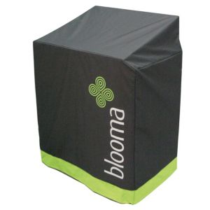 Blooma bondi g300 barbecue cover for Housse blooma