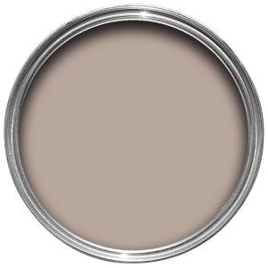 Colours interior exterior chocolate milkshake gloss wood metal paint 750ml - Exterior wood and metal paint set ...