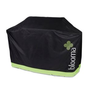 Blooma Barker 450 Camden 450 Barbecue Cover H 1200 Mm W