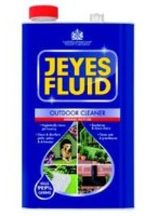 Jeyes Household Outdoor disinfectant  5 L