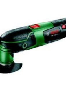 Bosch 240V 220W Corded Multi tool PMF 2000 CE