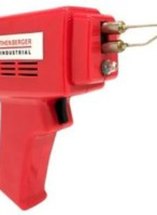 Rothenberger Corded Soldering gun