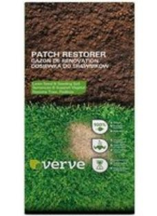 Organic Patch repairer 5kg