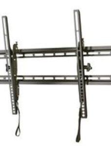 "Sanus Black Tilting Large TV bracket  47-80"""