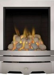 Focal Point Lulworth Gas Fire
