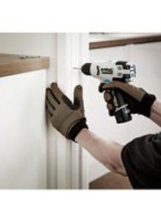 Site Specialist handling gloves  Medium