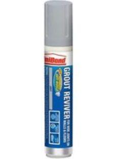 Unibond Grey Grout pen  15ml
