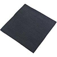 Rothenberger Soldering mat  (L)130mm (W)130mm