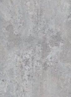 Splashwall Elite Matt Caldeira 1 sided Shower Wall panel kit (L)2420mm (W)1200mm (T)11mm