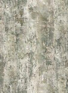 Splashwall Elite Matt Milk Paint 3 sided Shower Wall panel kit (L)2420mm (W)1200mm (T)11mm