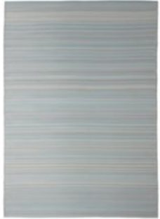 Blooma Striped Grey Rug (L)2.3m (W)1.6m
