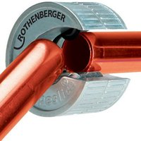 Rothenberger Manual 15mm Pipe cutter