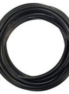 Mac Allister 10m Pressure washer hose