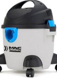 Mac Allister MWDV20L Corded Wet & dry vacuum  16.00L