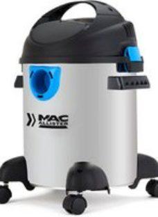 Mac Allister MWDV30L Corded Wet & dry vacuum  20.00L