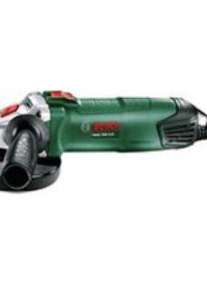 Bosch DIY 750W 240V 115mm Corded Angle grinder 3 603 CA2