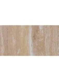 Focal Point Limestone & sandstone Reversible Hearth  (L)1334mm (W)1334mm (D)362mm