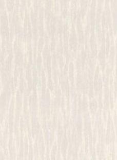 White Bark Blown Wallpaper