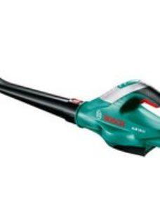 Bosch ALB 18 LI Cordless 18V Garden blower - BARE