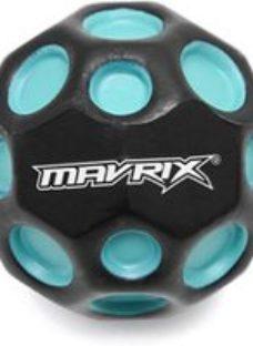 MAVRIX CRATER BALL